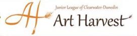 Art Harvest