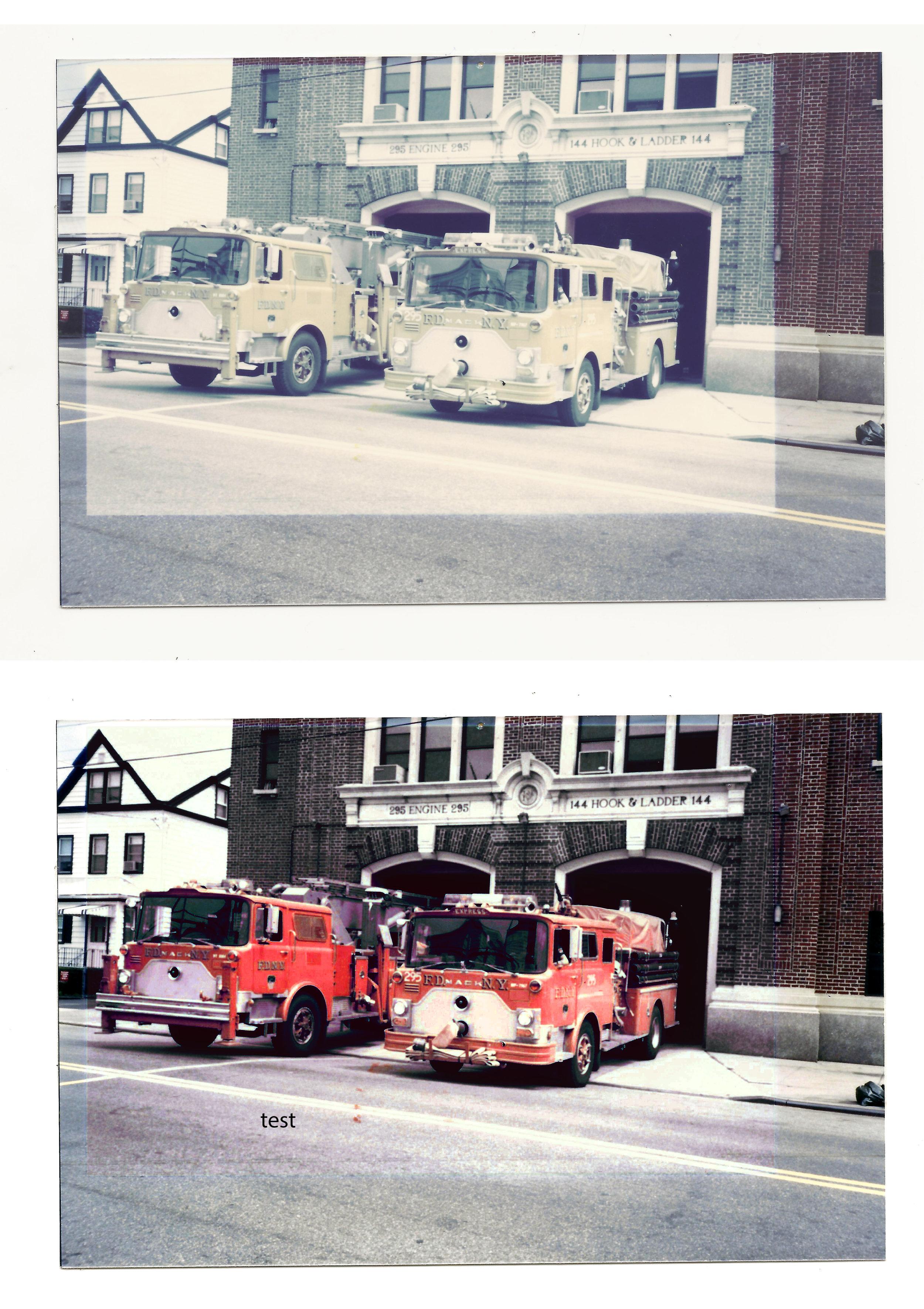 firetruck test.jpg