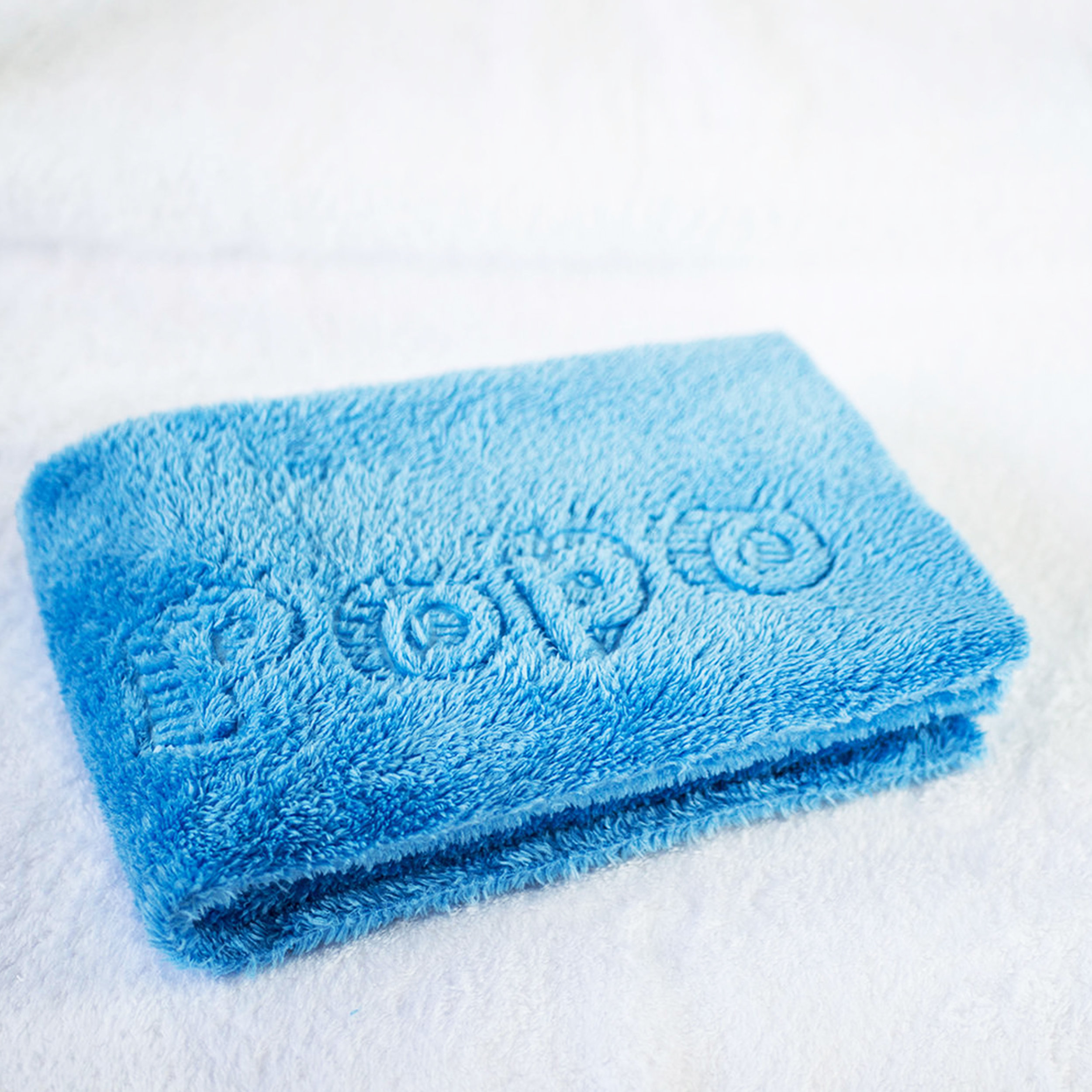 Detail-popo-350gsm-edgeless-free-towel.jpg