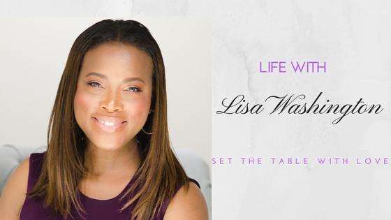 Lisa Washington.png