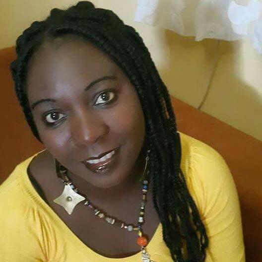 I.M. Kenya -