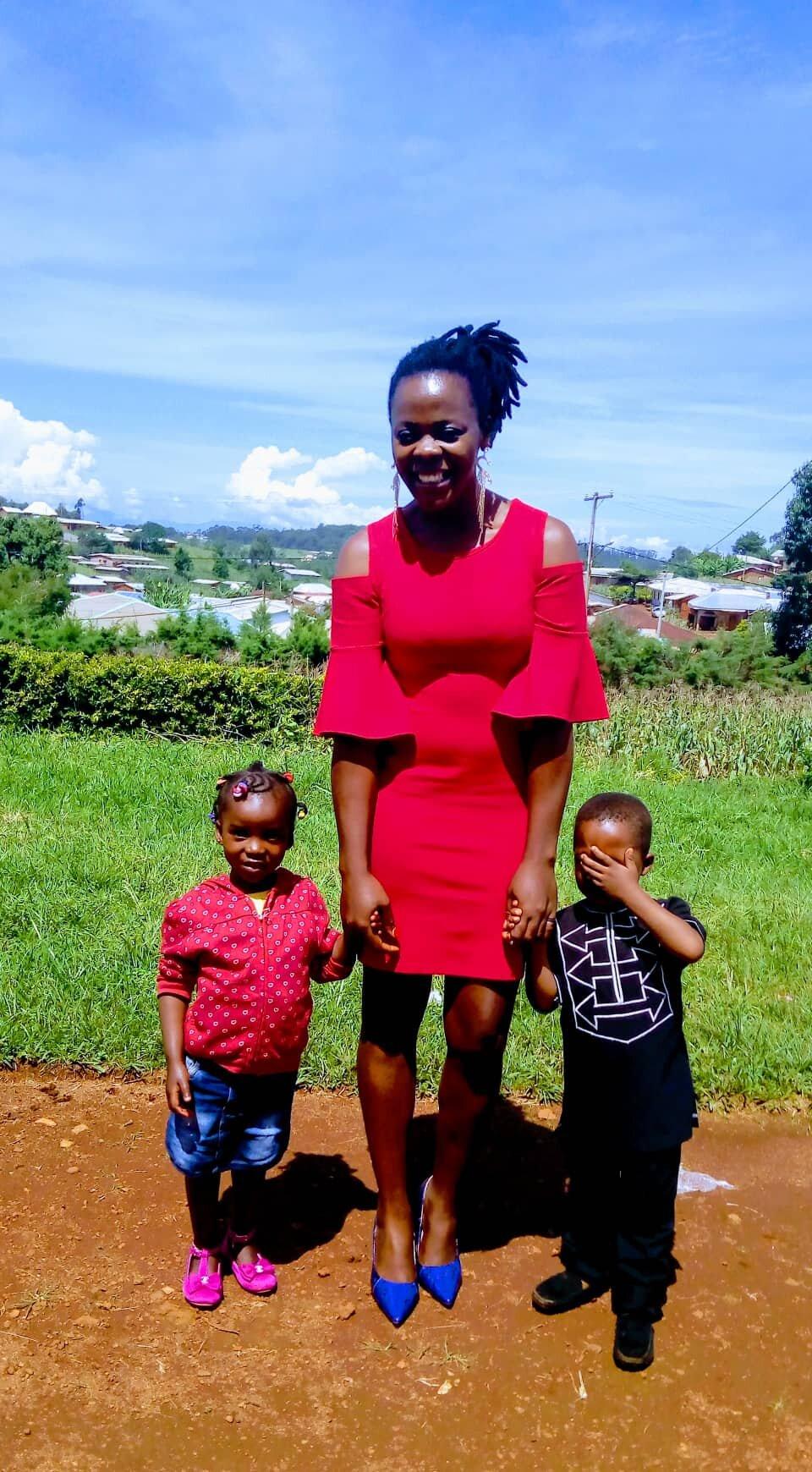 I.M. Cameroon 2.jpg
