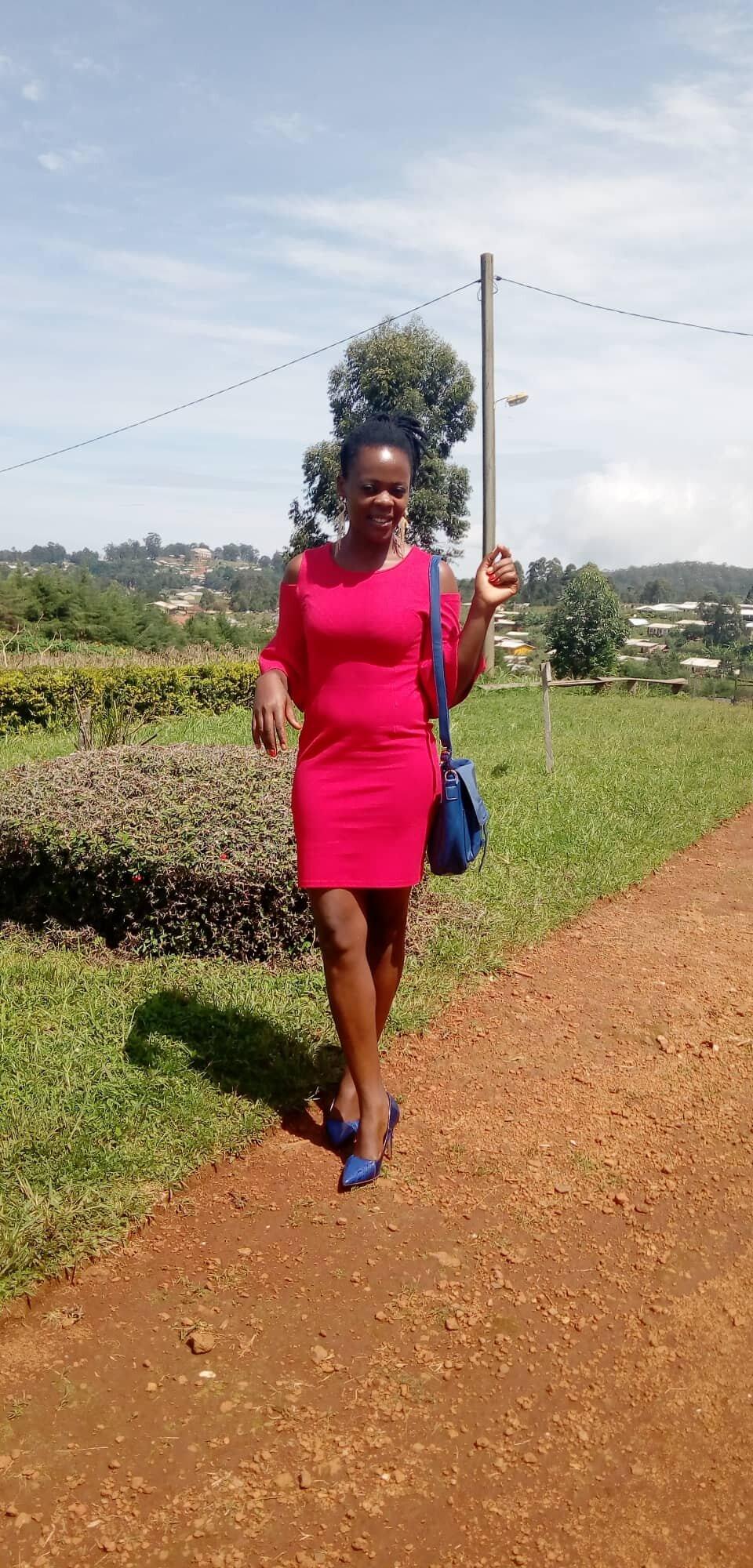 I.M. Cameroon 3.jpg