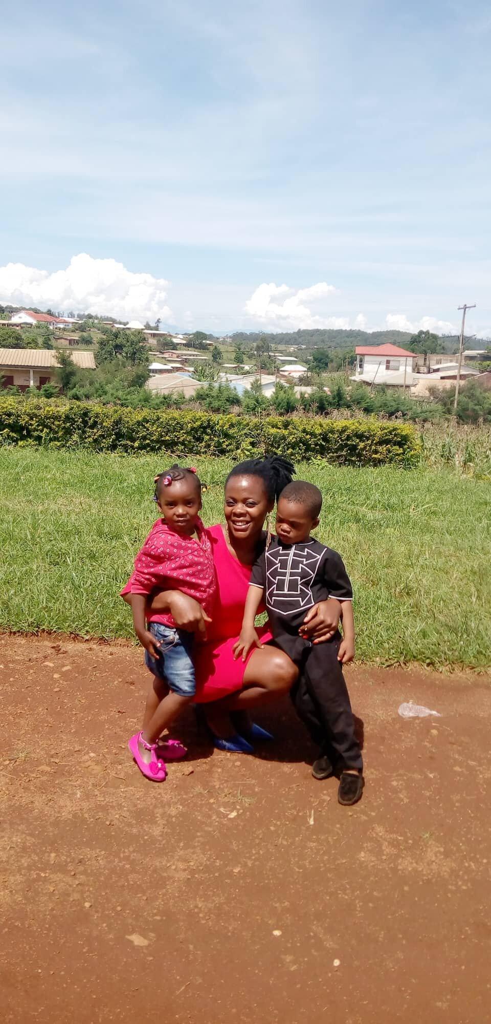 I.M. Cameroon 4.jpg