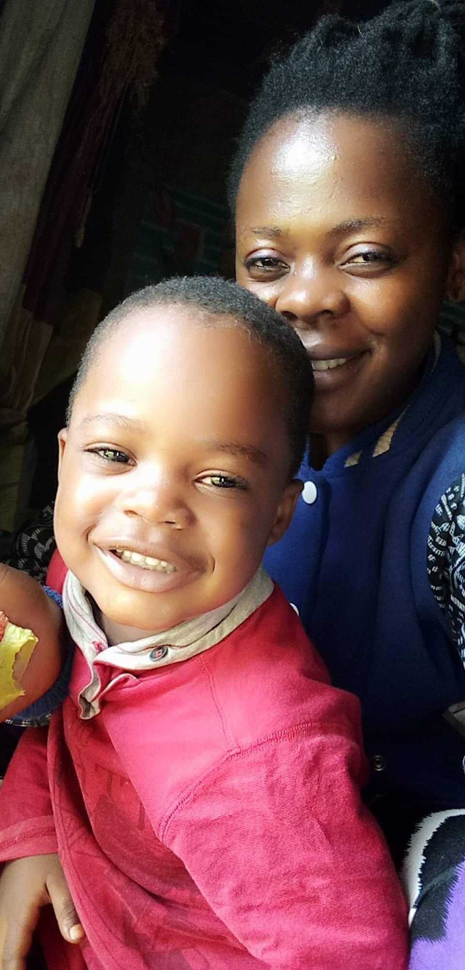 I.M. Cameroon 6.jpg