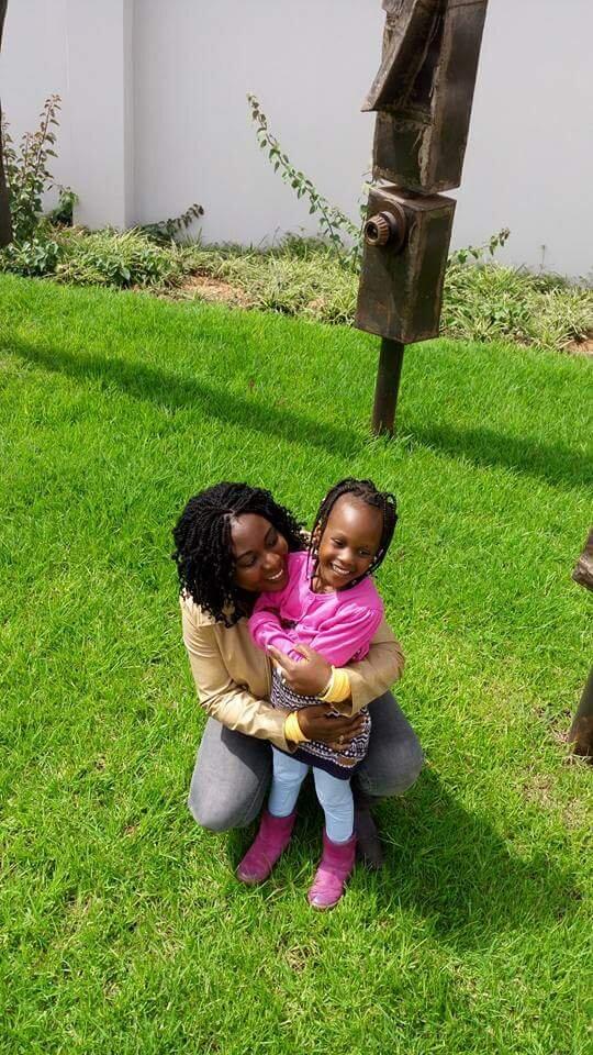 I.M Kenya 3.jpg