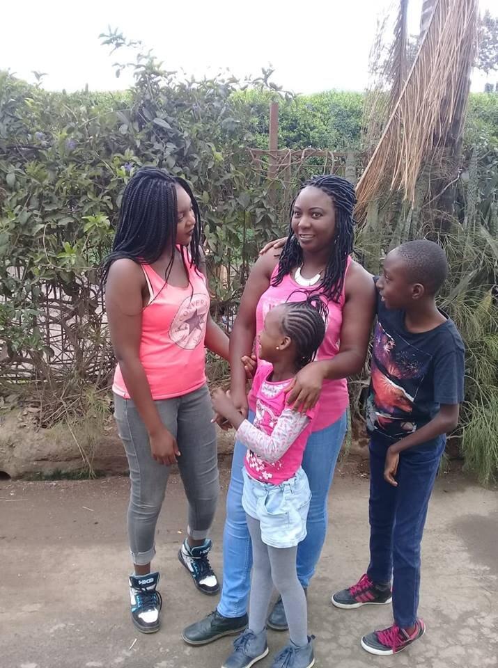 I.M. Kenya.jpg