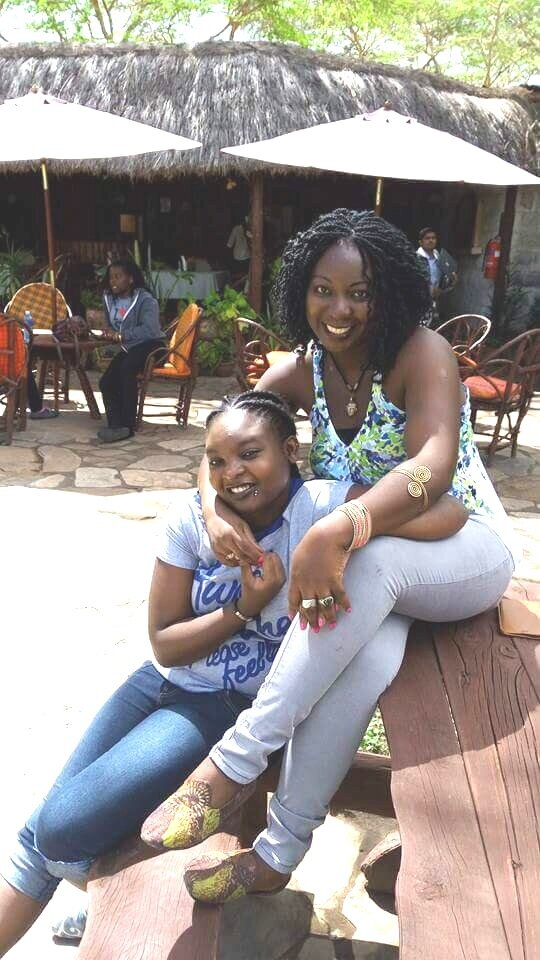 I.M. Kenya 1.jpg