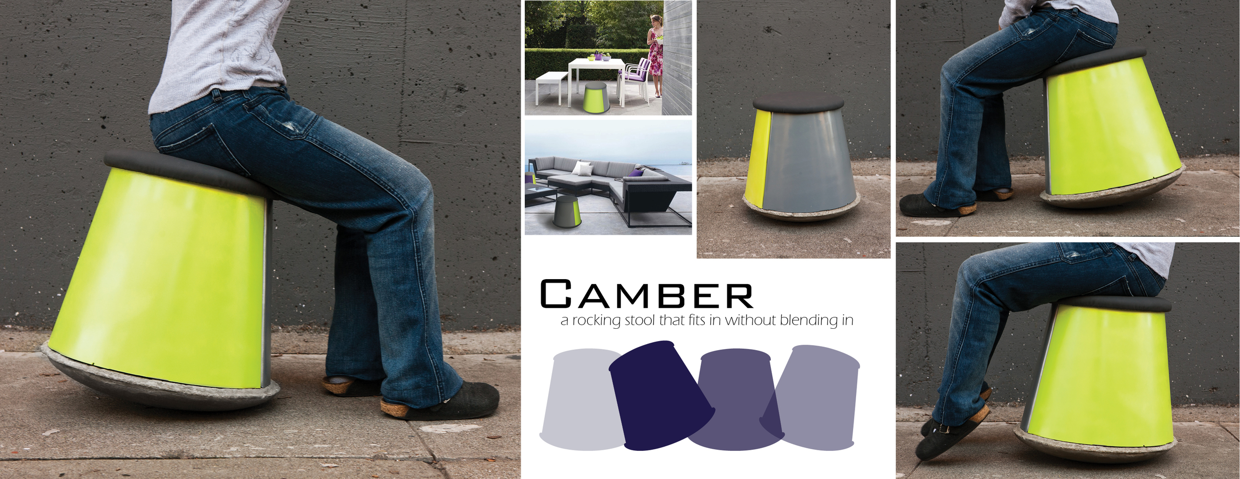 camber1