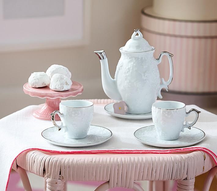 silver_teapot.jpg