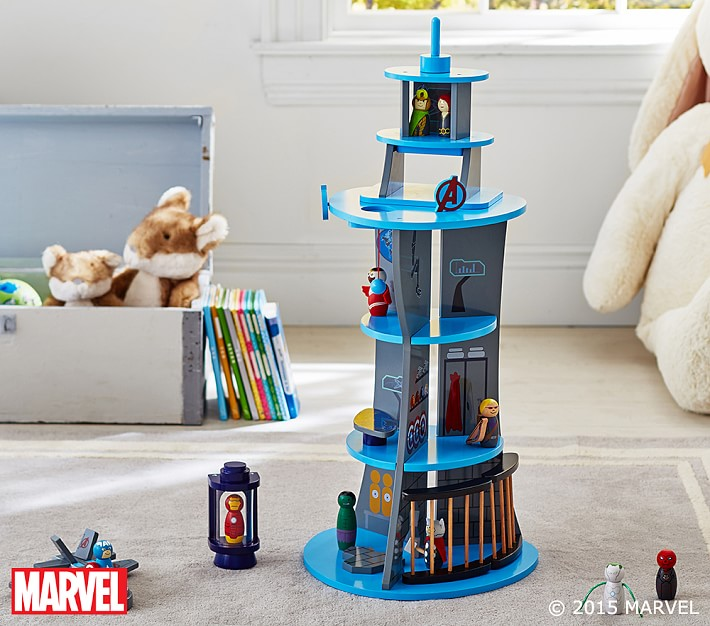 Avengers Tower.jpg