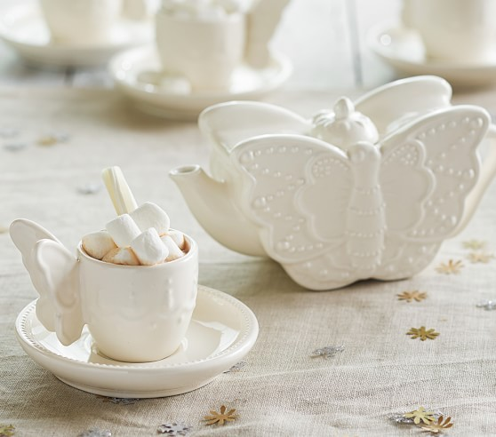 ceramic-butterfly-tea-set-c.jpg