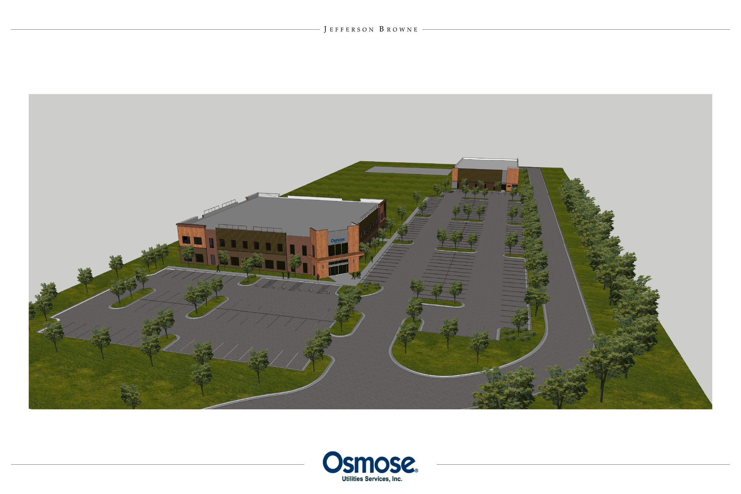 OVERALL SITE RENDERING 9.17.14.jpg