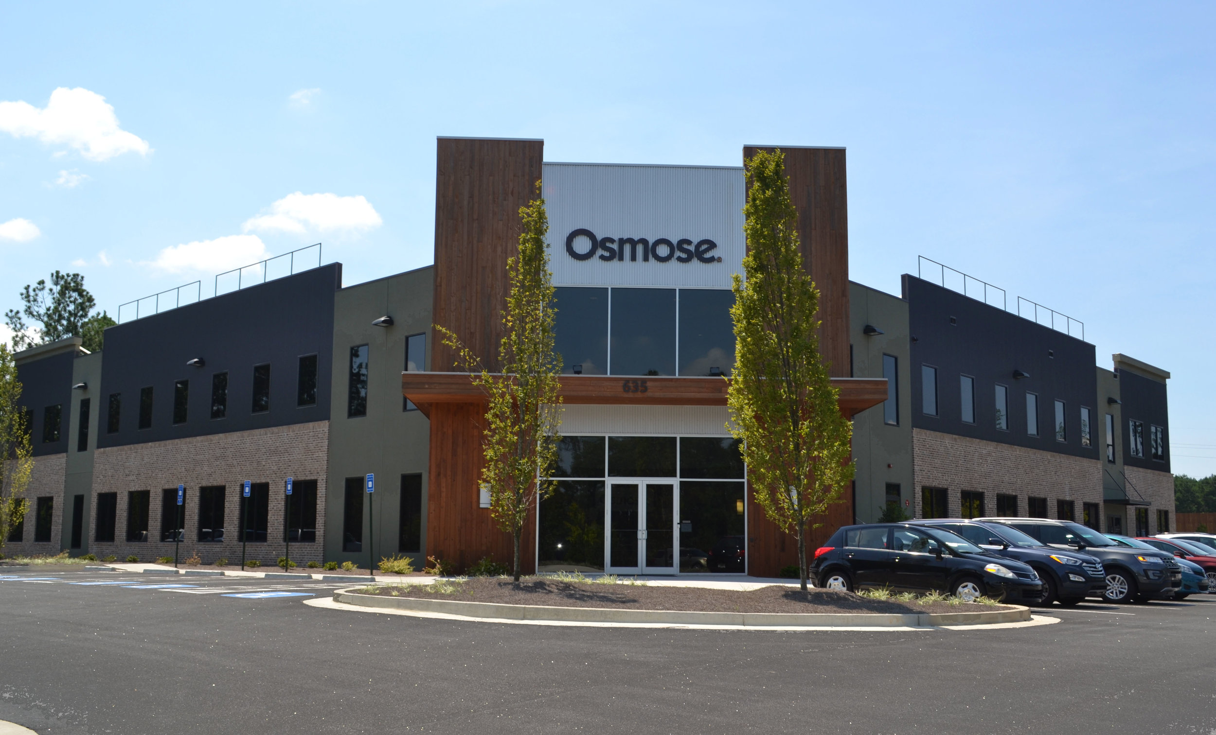 Osmose 2.jpg