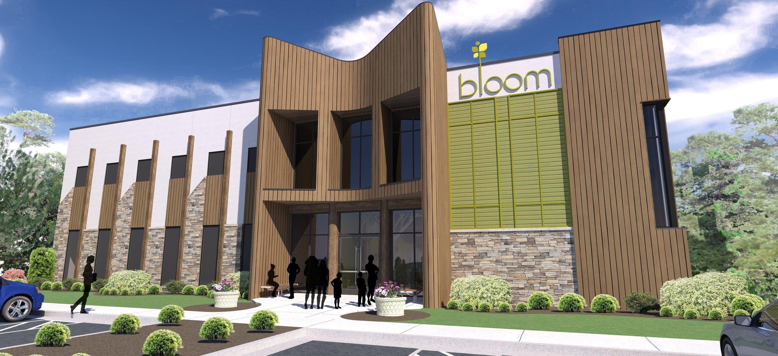 Bloom Closet Rendering view.jpg