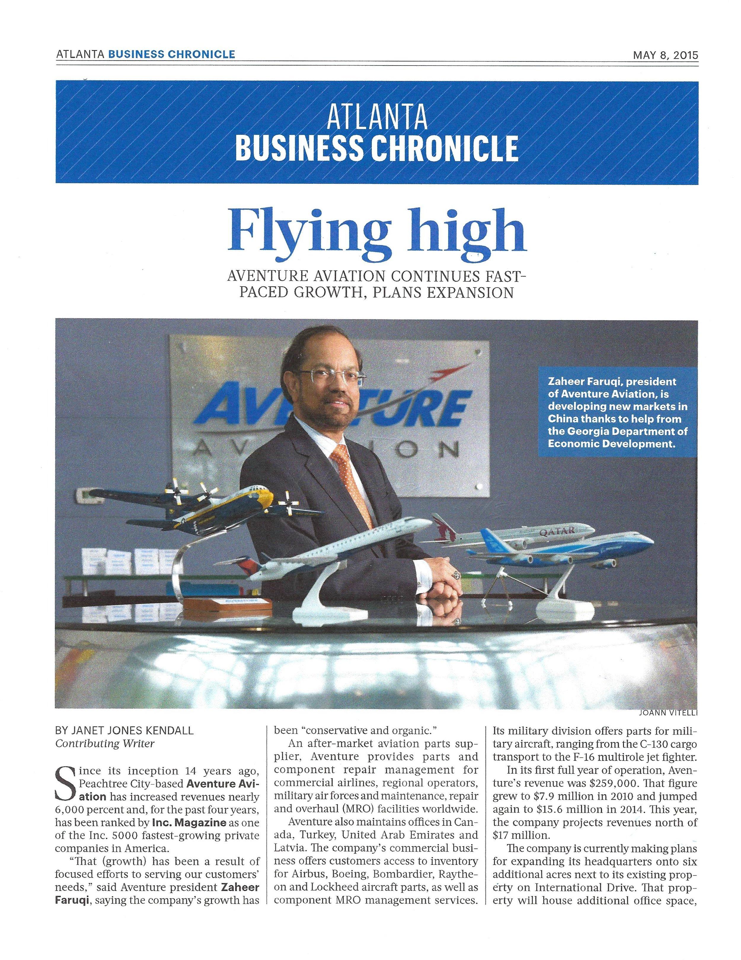 aviation_Page_1.jpg