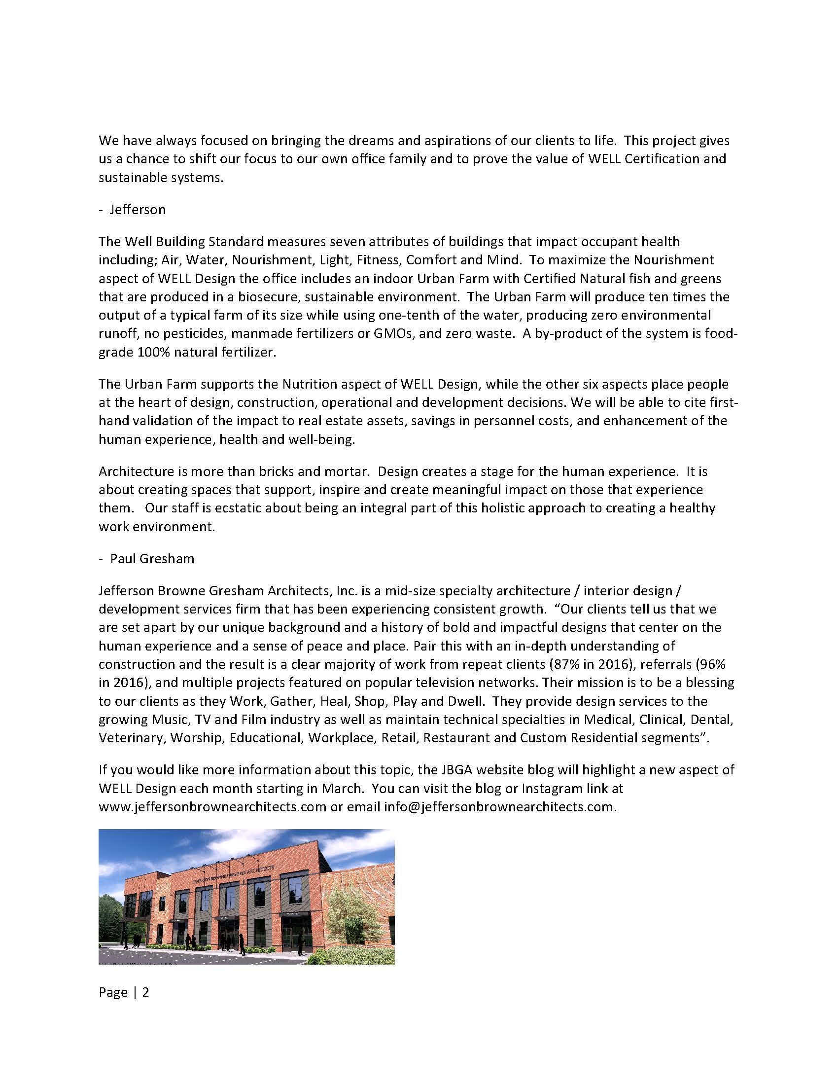 20170130 PRESS RELEASE JBGA - WELL BUILDING_Page_2.jpg