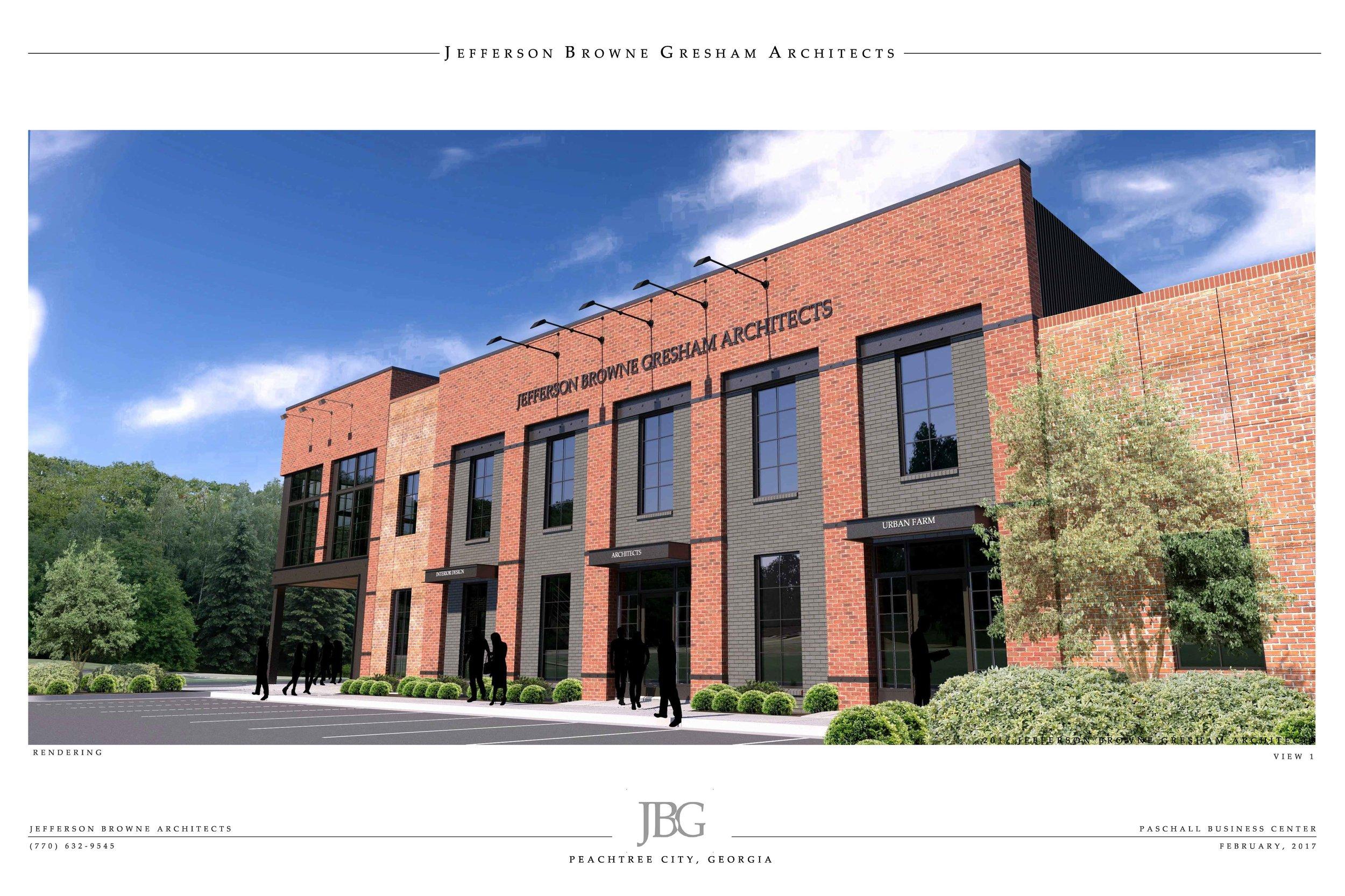 Jefferson Browne Gresham Architects border.jpg