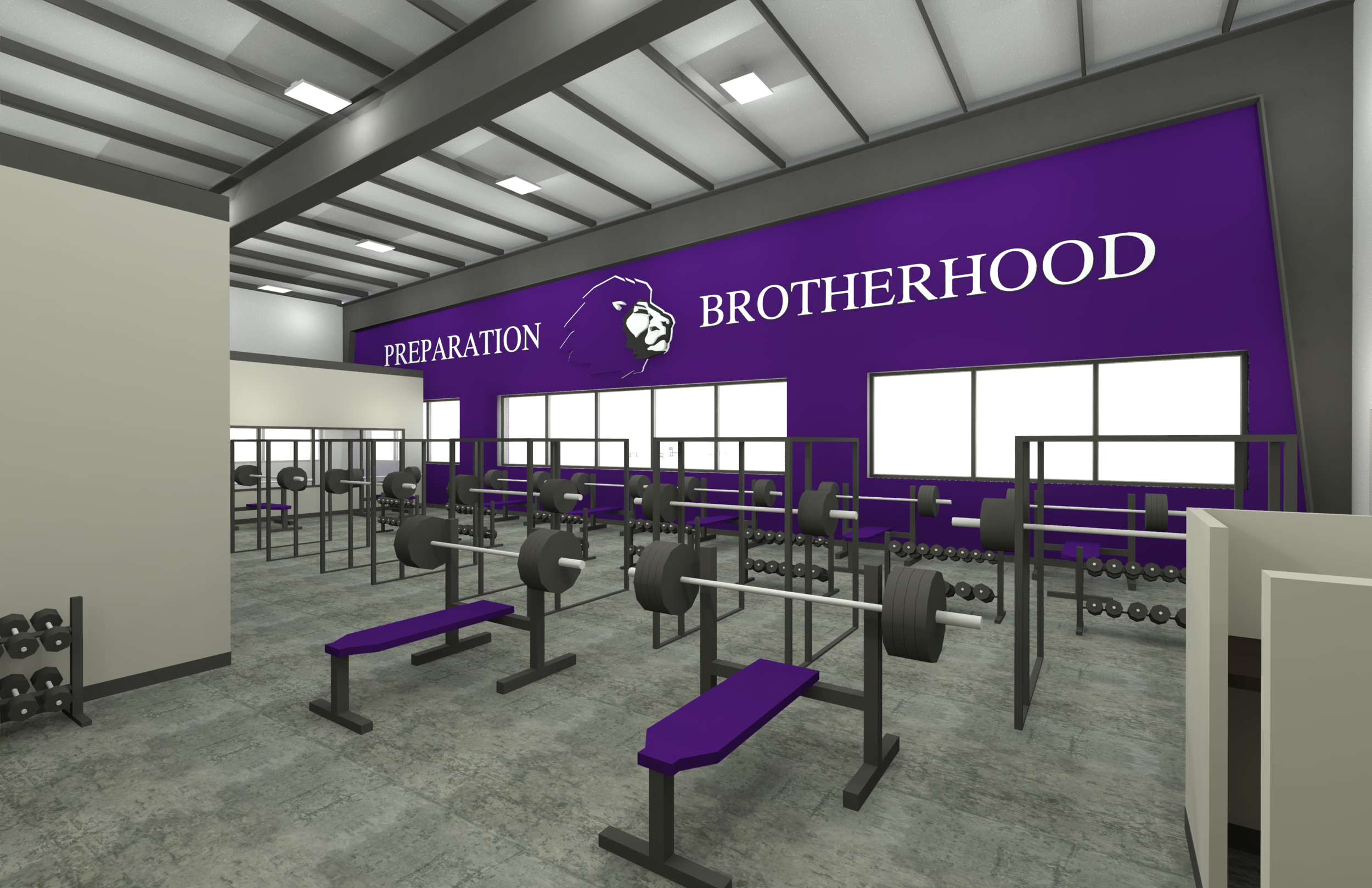 Weight Room-4 11x17 Med - 2.png