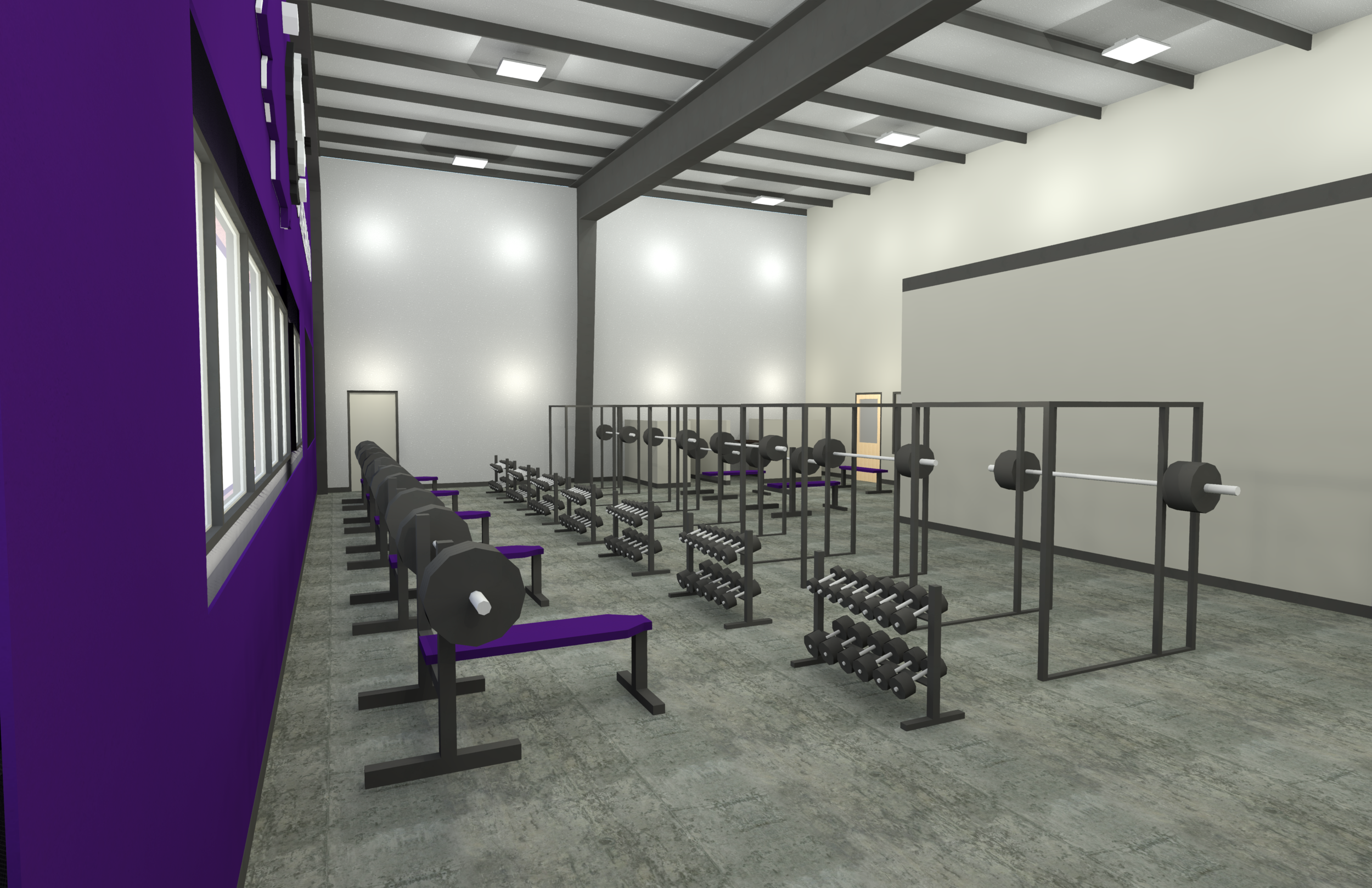 Weight Room-1 11x17 Med.png