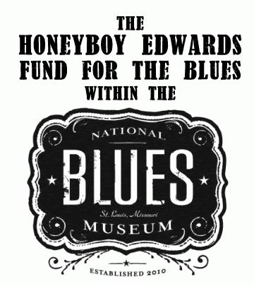 National-Blues-Museum-300x256.jpg