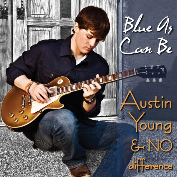 Austin Young & NO Difference