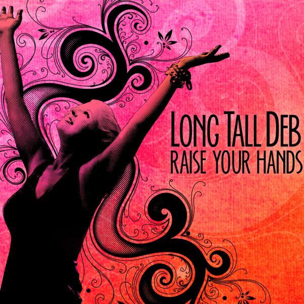 Long Tall Deb
