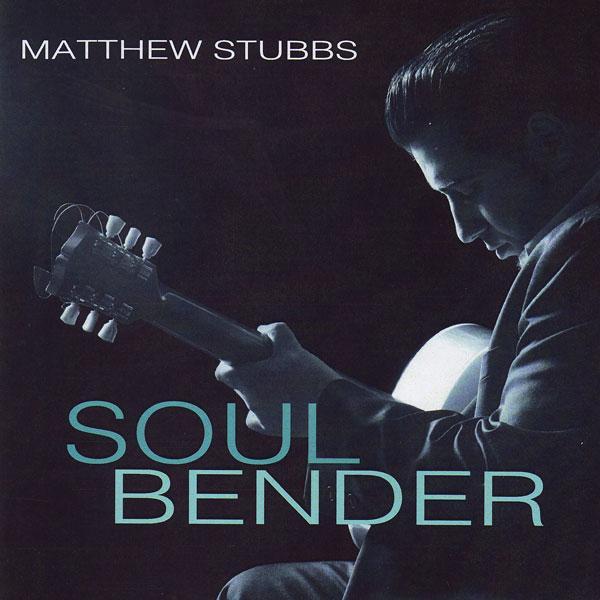 Matthew Stubbs