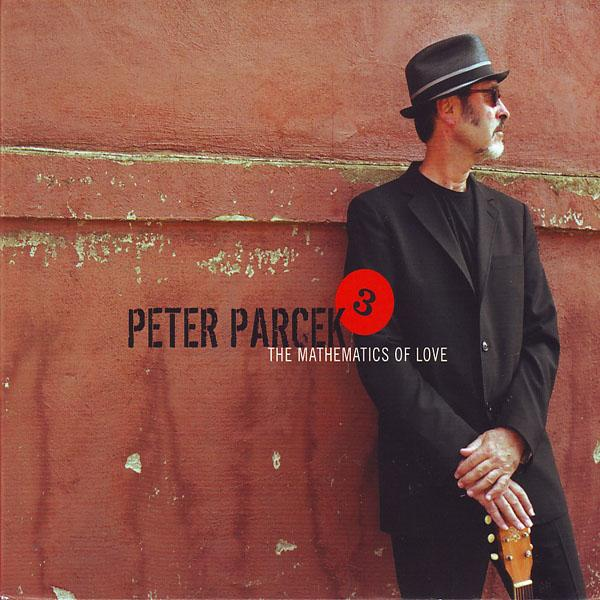 Peter Parcek 3
