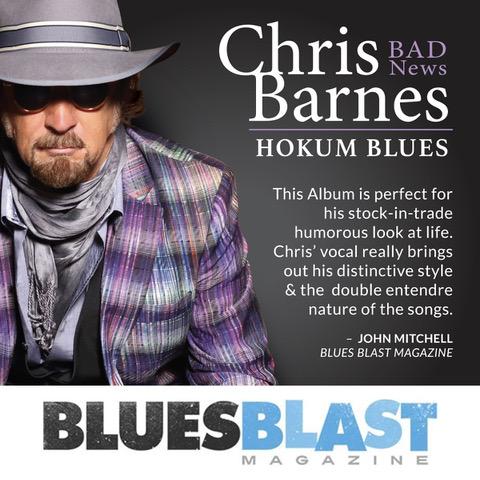 Blues_Blast_Mag-2.jpeg