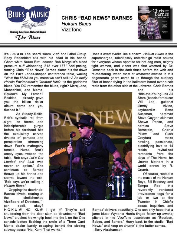 BluesMagazine-chris-barnes-january-2018.jpg