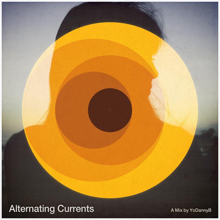 VOL 4 //  Alternating Currents