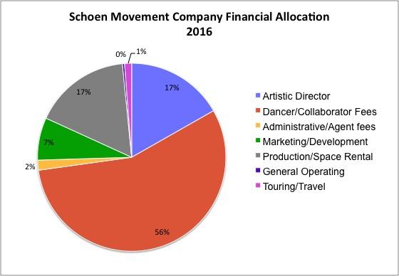 Schoen+Movement+Company+Financial+Allocation+2016.jpg