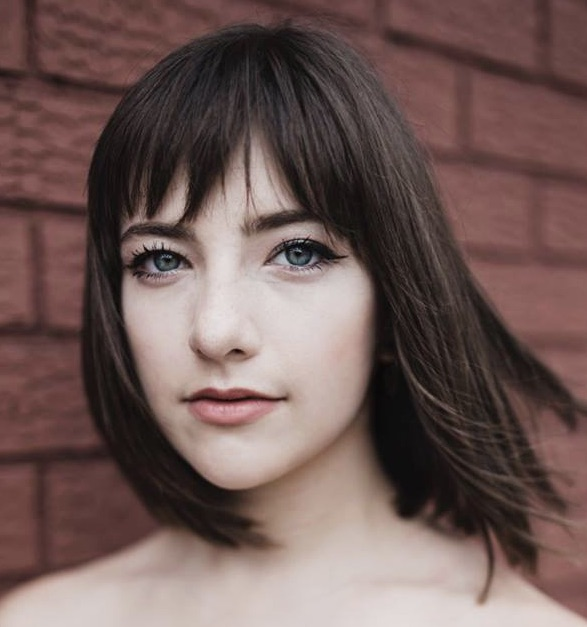 Alexandra Doyle headshot.jpg