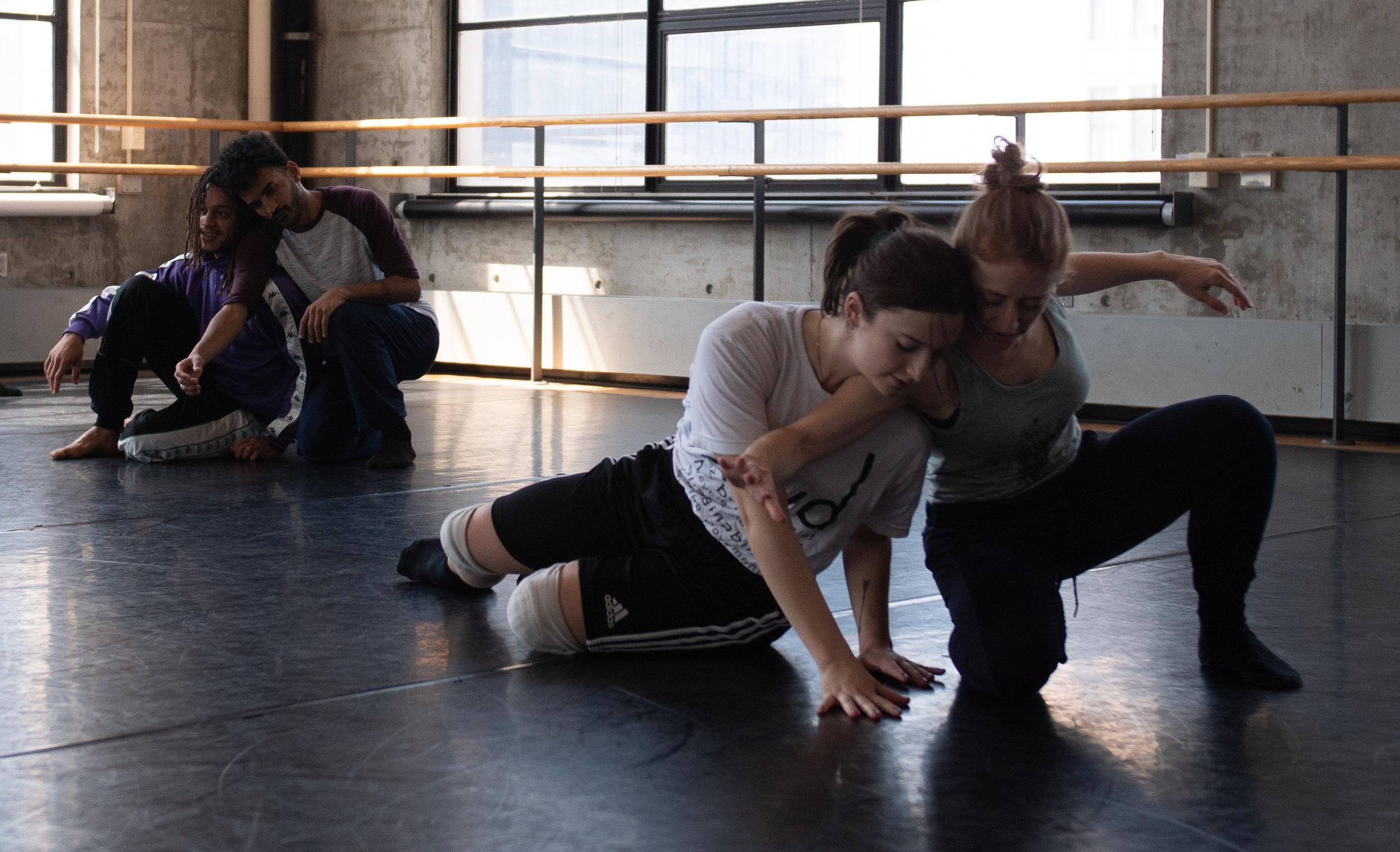 SMC Baryshnikov Rehearsals-34.jpg