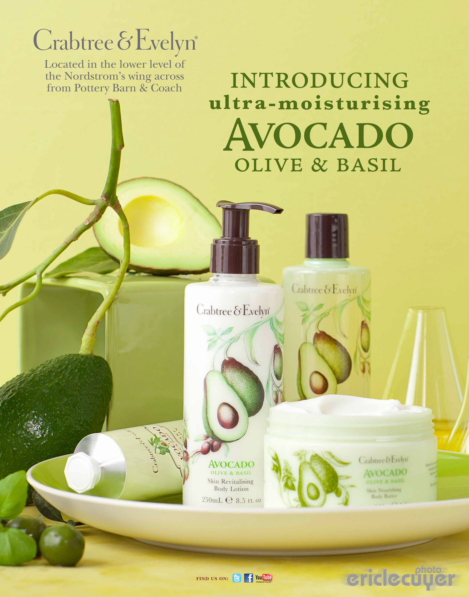 0105__22x28_GGP_Avocado-1.jpg