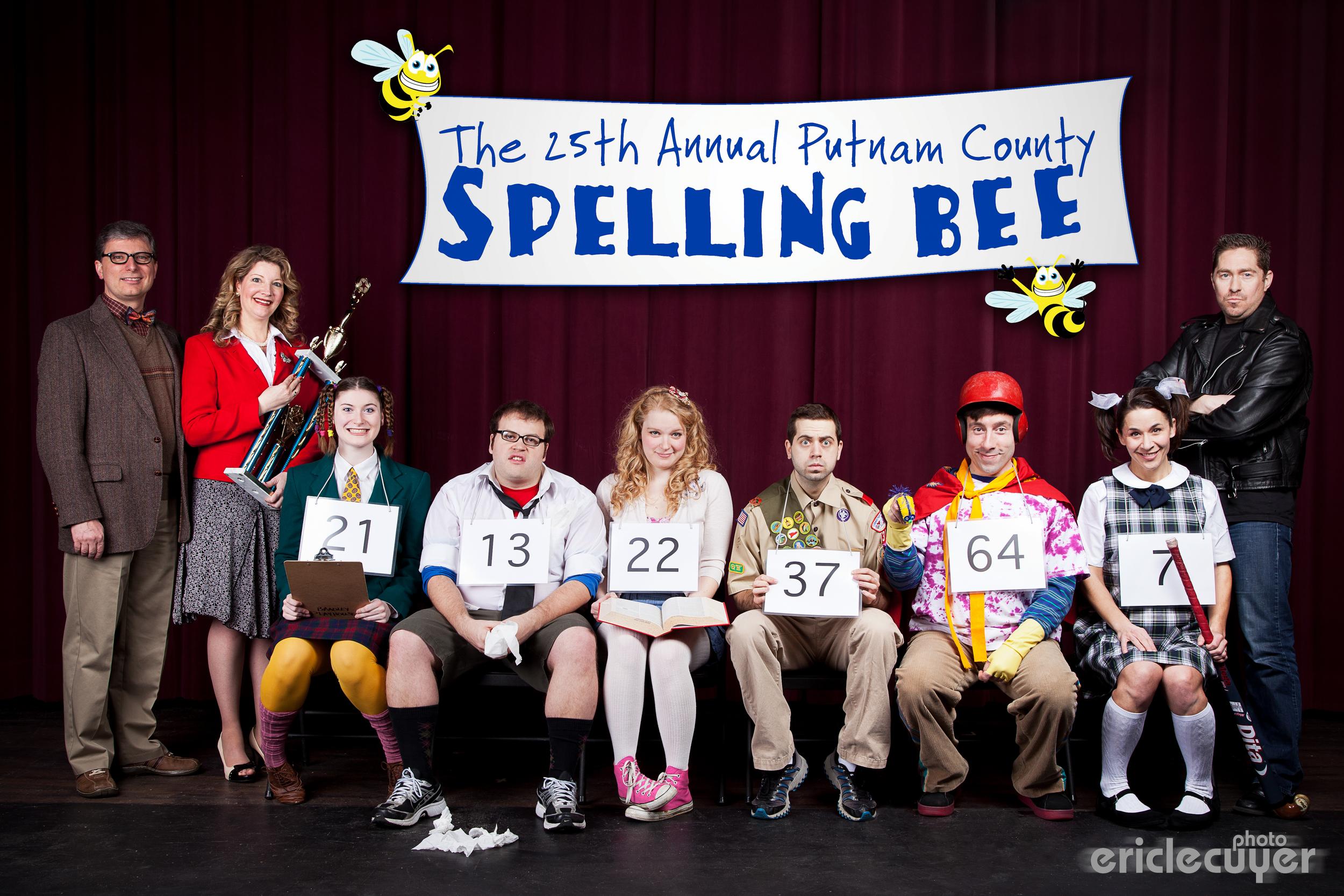 2012_Spelling_Bee-9-2.jpg