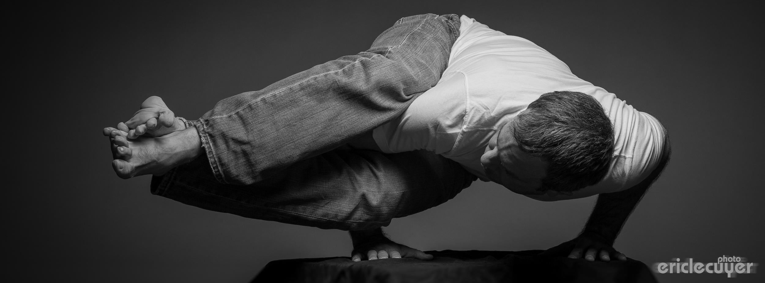 13-02-16Eric_Yoga-7.jpg