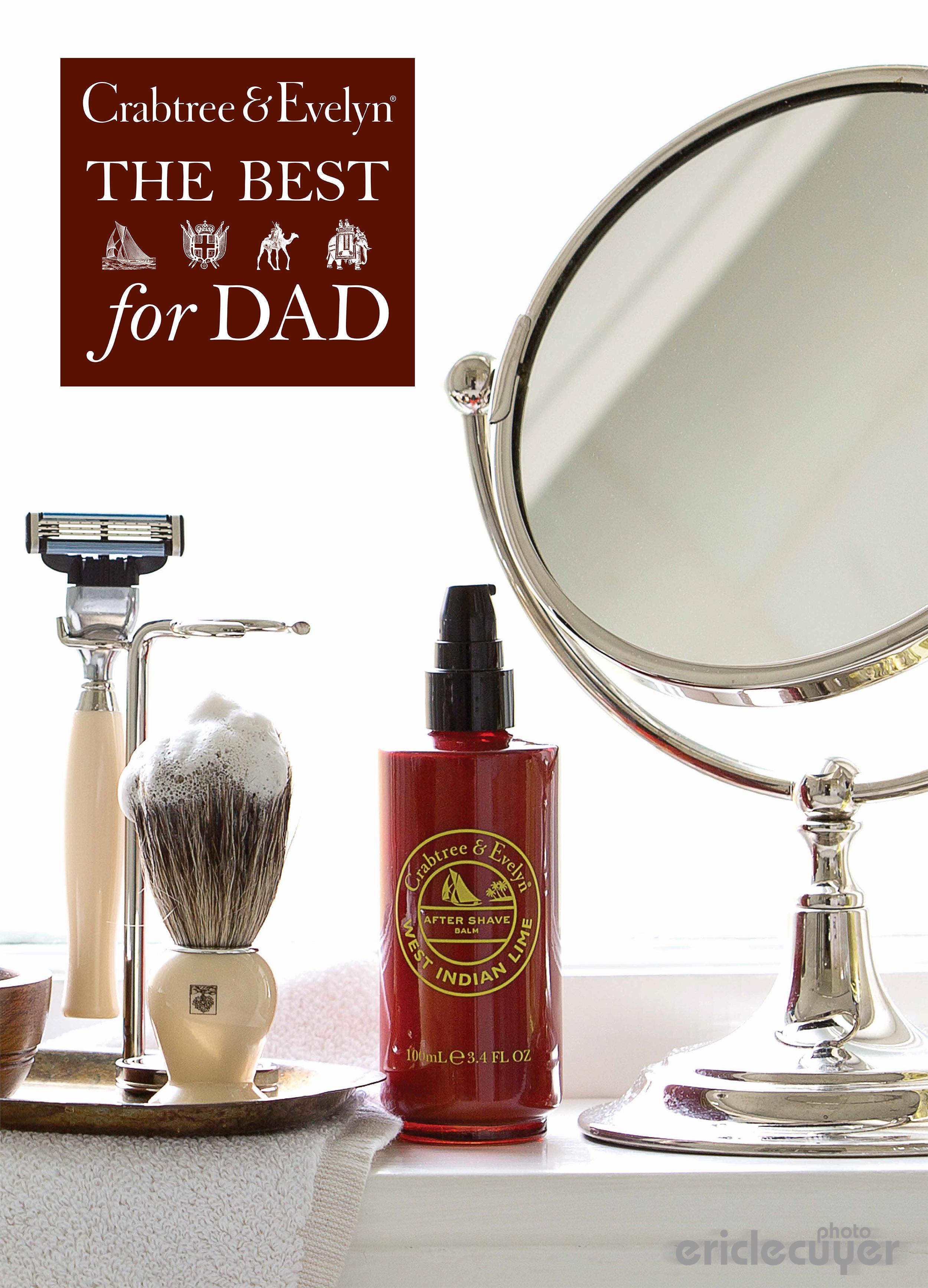 Retail_Father'sDay_36x50_2013.jpg