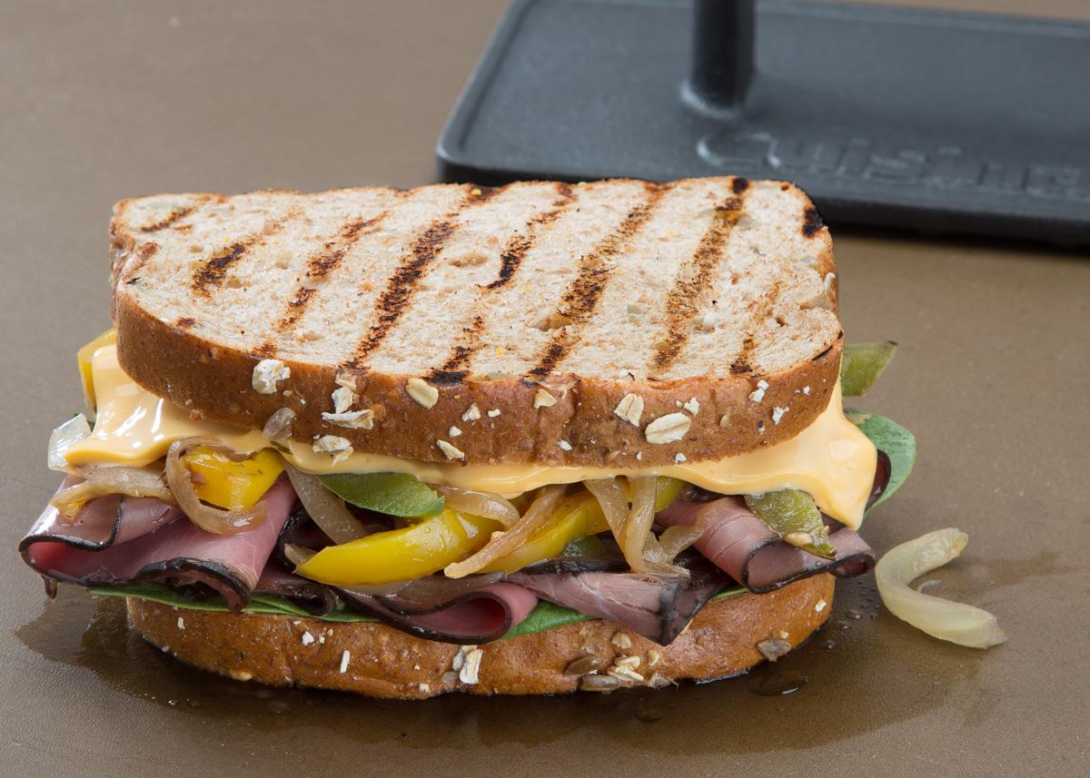 CGWM-020-Sandwich-Press-01.jpg