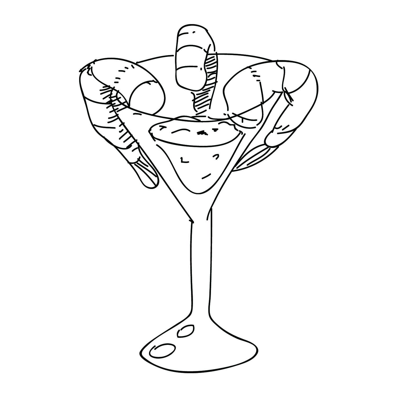 shrimp.martini2.jpg