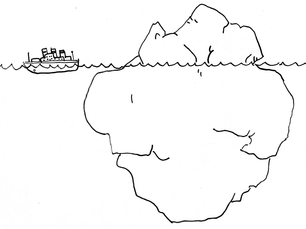 icebergg.jpg