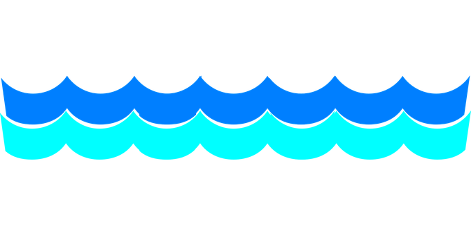 waves-312449__340.png
