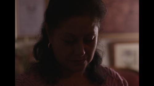 ANGELICA ARAGON  como Victoria Daruich   Reconocida al rededor del mundo, Angélica Aragón dio sus inicios en las artes escénicas en la   London Academy of Music and Dramatic Arts (LAMDA), entre otras instituciones. En los 80s empezó una carrera en la televisión que la convertiría en una de las principales figuras de éste medio en Latinoamérica. Más adelante, su participación en proyectos como  Mirada de Mujer  hicieron que su talento tuviera una alta proyección internacional. Angélica ha sido parte de más de 24 producciones cinematográficas entre las cuales se encuentran El crimen del  Padre Amaro ;  A Walk in the Clouds ;  Sexo, pudor y lágrimas  y  Bella .