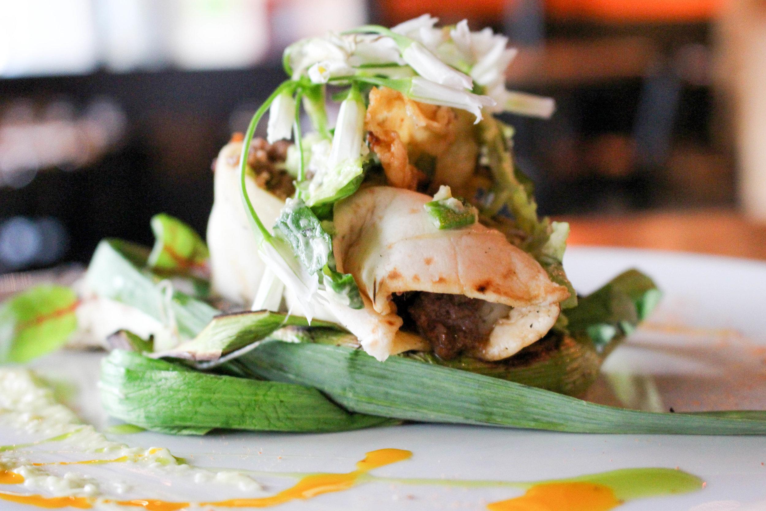Poe's Taco Room - Burrito de Mayo (1).JPG