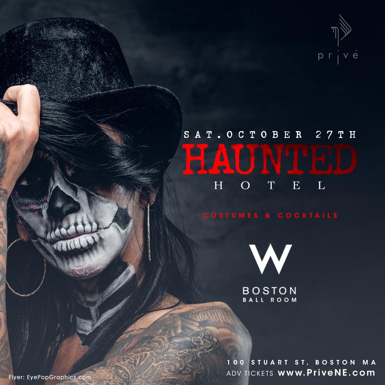 hauntedhotel2018.jpg