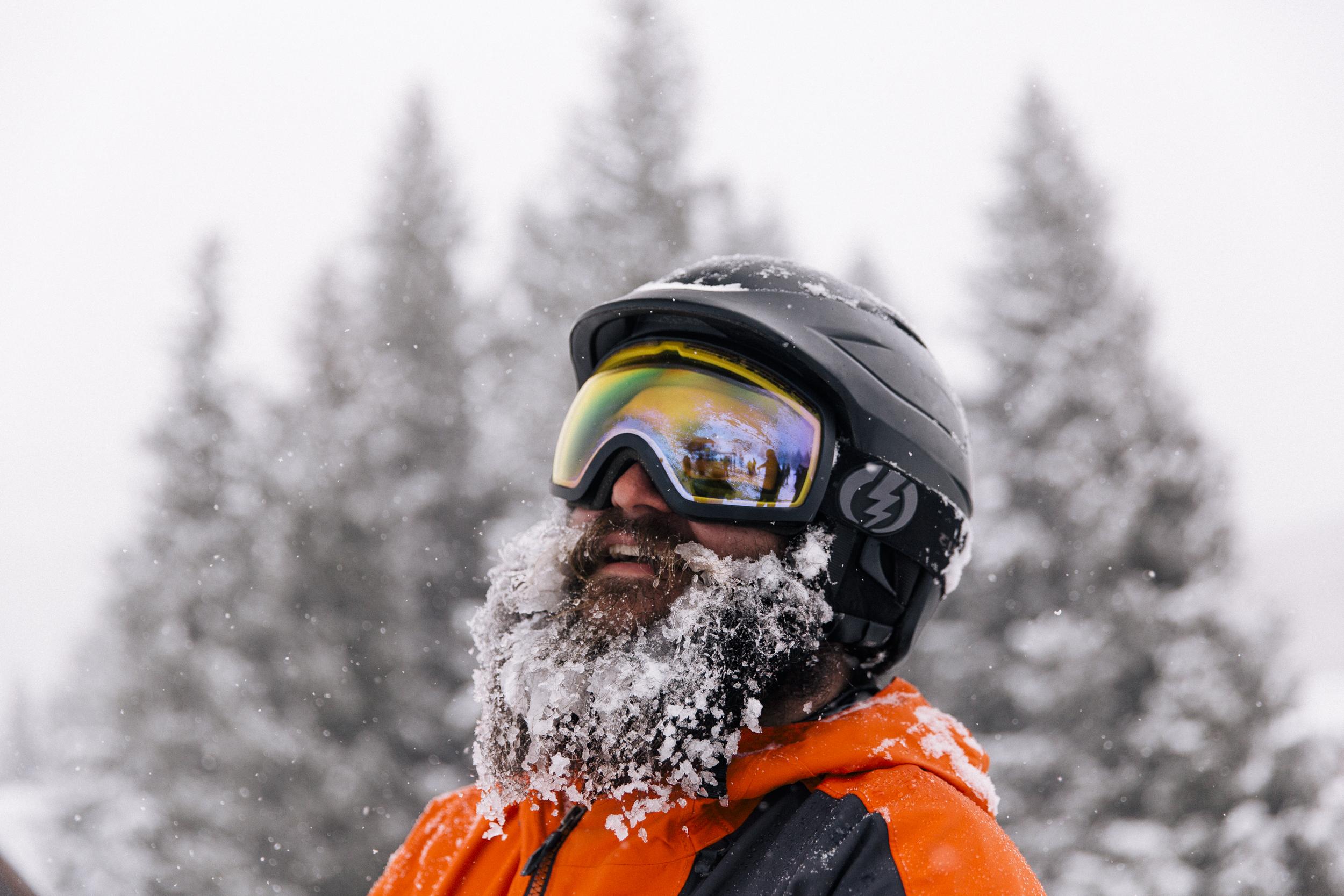 snowboarding67082016.jpg