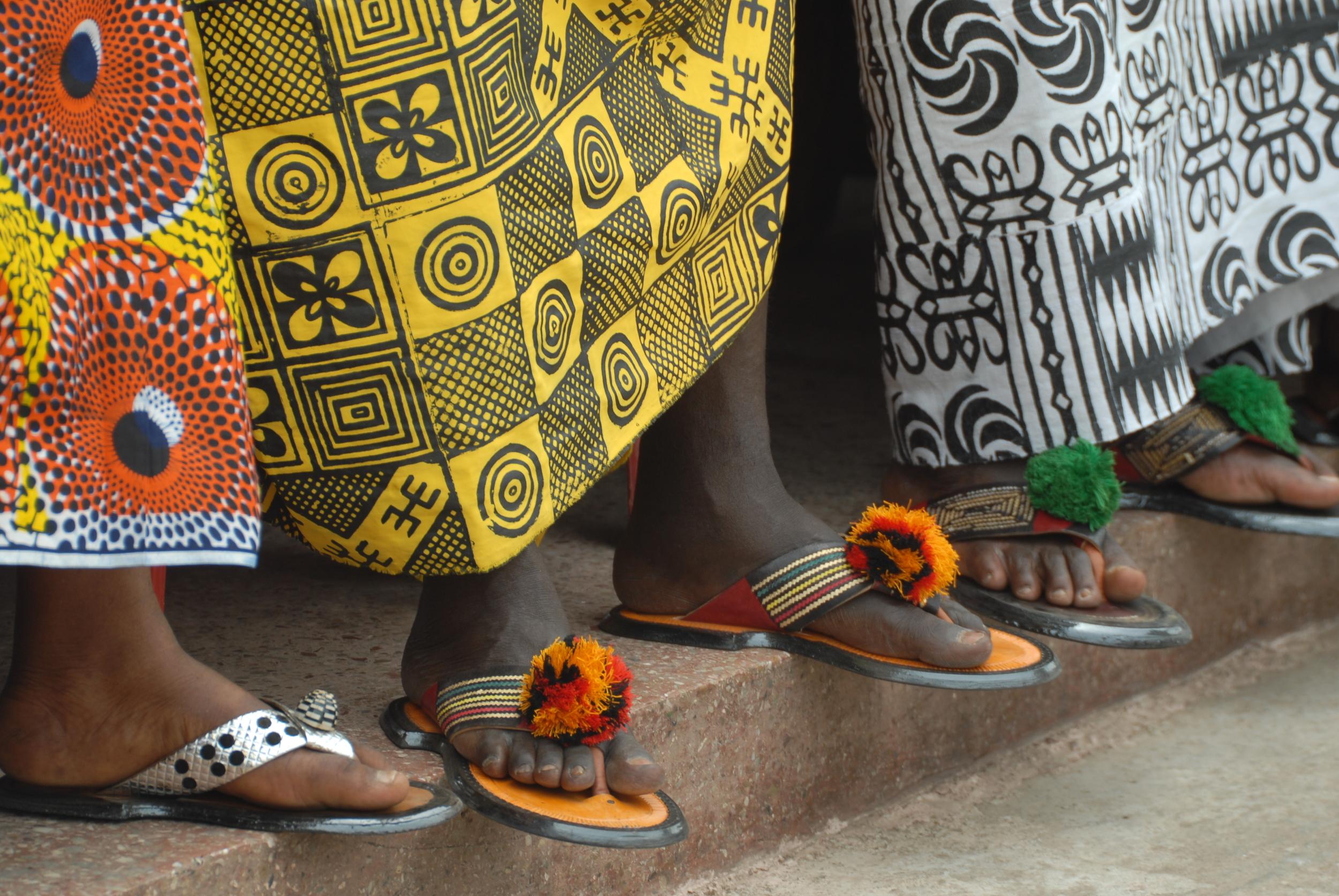 Ashanti, by Carlo Natali Ghana.jpg