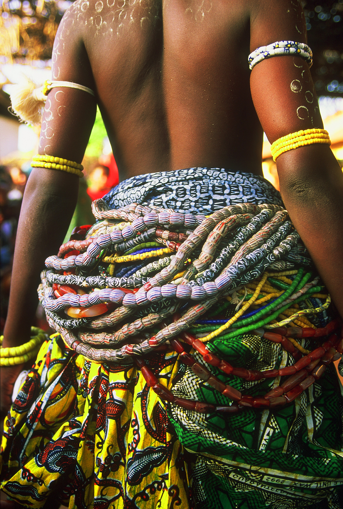 Dipo, Krobo initiation, by Bruno Zanzottera3.jpg