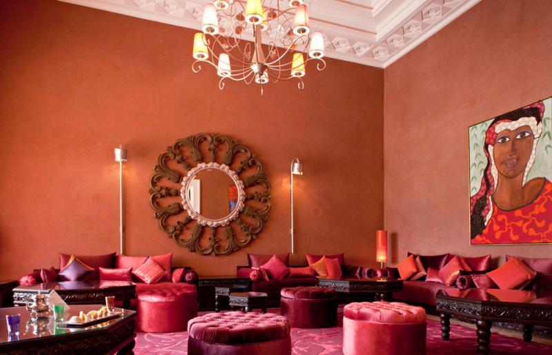 Mosaic Palais Aziza lounge room.jpg
